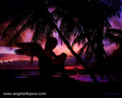 angelartbyeve.com